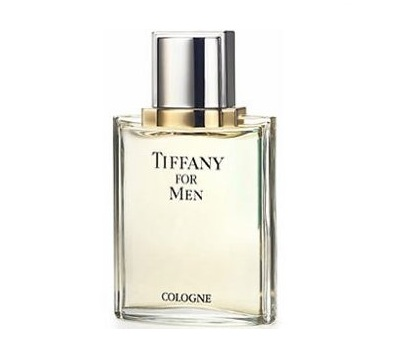 Tiffany Cologne by Tiffany 3.4oz Cologne spray for Men